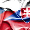 Youradio Československé hity