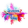 Evropa 2 RAW