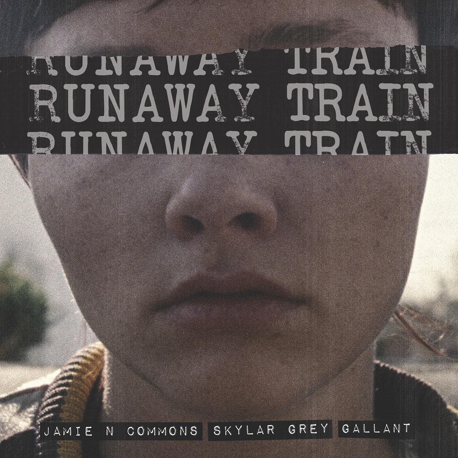 Billie Eilish - Bury A Friend cover